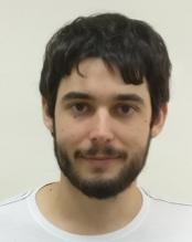 Pablo Gómez Argudo