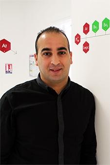 Karim Aissou